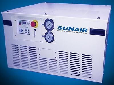 林芝SR-AB2595型冷气机
